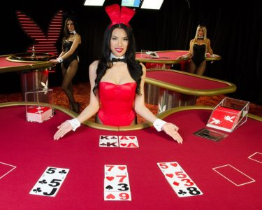 what live games can be played at 32red casino