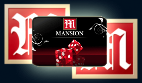The Boku Partnership Will Bring Carrier Billing for Deposits on Mansion Casino
