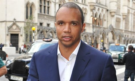 The United Kingdom Laws on Cheating in Casinos Expect Clarification as Phil Ivey loses appeal