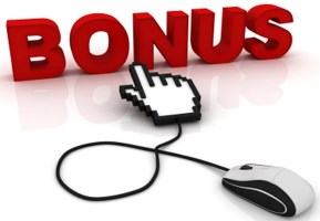 Read the bonus terms before depositing your money in the casino!