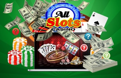 Check out our All Slots casino review page.