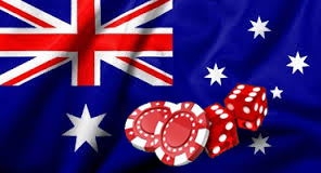 where are the best online casinos of australia listed