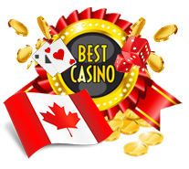 which is the best choice for canadian gamblers