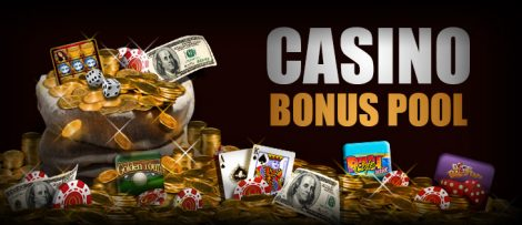 how to take advantage of best casino bonuses