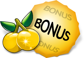 which are the contributing games for casino bonuses