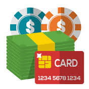 do you pay any fees at the best debit cards casinos
