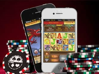 how to claim a bonus to play at the best mobile casinos
