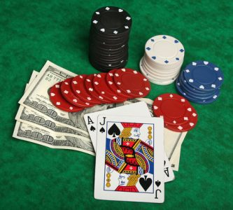 best online blackjack casinos cash