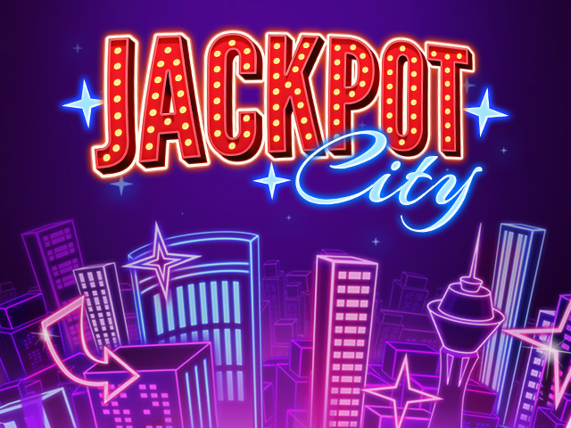 is jackpot city the best online casino payouts operator