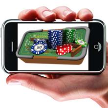 Best Online Craps Casino 2020 S Craps Gaming Choice