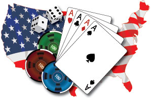 find information about new casinos in the usa
