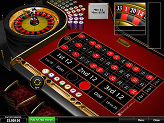 how to bet on roulette in south africa via cellphone