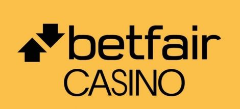 is there a zero lounge at betfair online casino