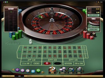 how to withdraw and deposit at betway online roulette