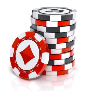 what is the selection of the online casino reviewers