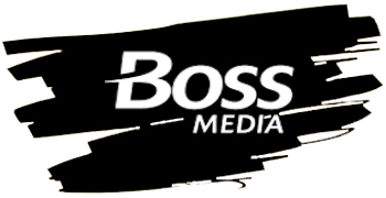 how good is the gaming software of boss media