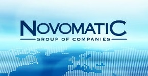 is it worth betting cash at novomatic