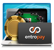 how to wager online at casinos accepting entropay