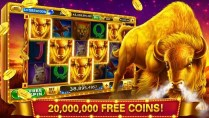 Some android casinos offer free slots