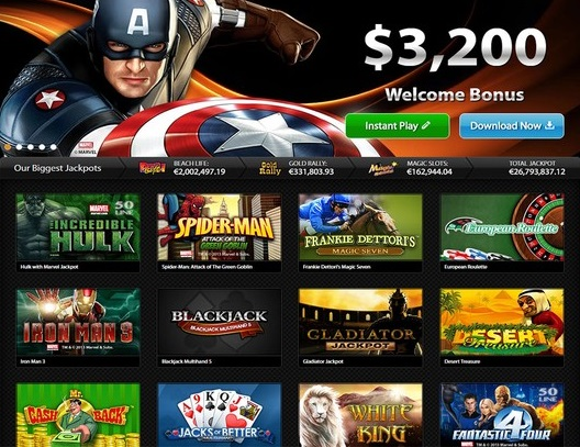 how do you evaluate internet gaming at New Zealand casinos