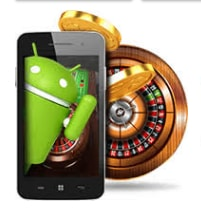 How to sport a good android casino?