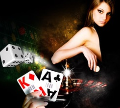 find more about internet casino reviews and live dealer