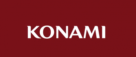 Why did konami leave the video games world?