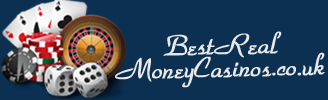 bestrealmoneycasinos.co.uk