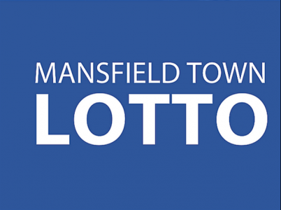 How to participate in Mansfield Lotto?