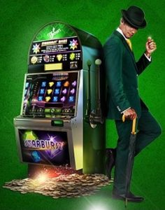 are there wonderful new promotions at mr green casino review
