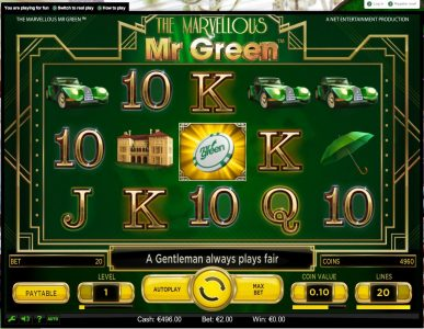 mr green casino withdrawal