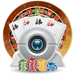 which features can you find at new casinos