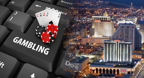 New casino online uk where is the best place to sit at a poker table
