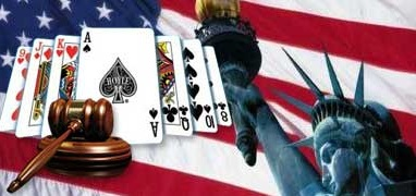 what are the online casino laws in the states