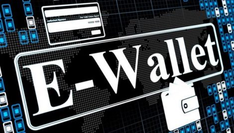 find top e-wallet providers you can bet with