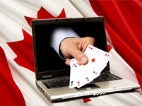 find the best canadian online casinos here