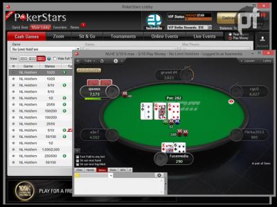 www full tilt poker download