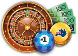 which are the top australian casino sites