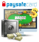 how to keep a record of your casino spending via paysafecard