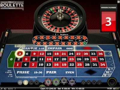 can you play roulette with realdealbet mobile casino