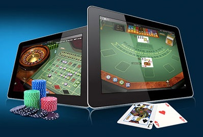 why to rely on the microgaming software for mobile devices