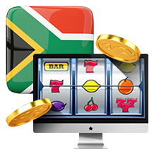 find about rogue south african sites for online slots