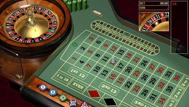 find New Zealand's top casinos to spin the roulette