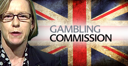 The Gambling Commission in the United Kingdom is Threatening with Stiffer Penalties