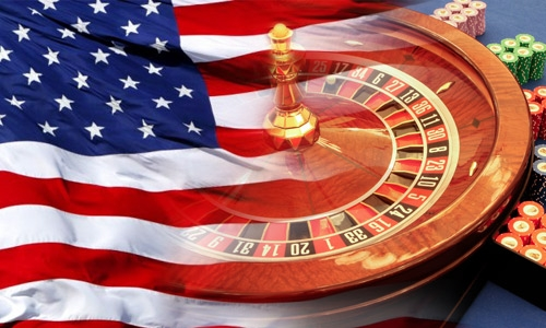 Best Us Online Casinos Of 2020 Play At American Casino Sites