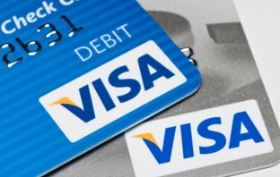 what are the advantages of using debit cards
