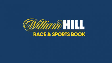 william hill refuse pensioner winnings