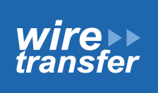do you know what making a wire transfer means