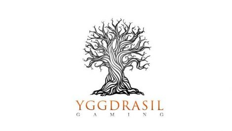yggdrasil parent company software